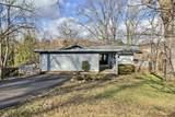 5517 Pinellas Drive - Photo 1
