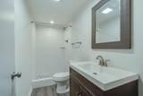 5517 Pinellas Drive - Photo 19