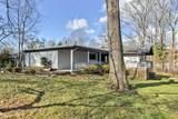 5517 Pinellas Drive - Photo 2