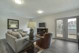 5517 Pinellas Drive - Photo 29