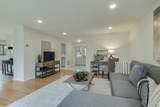 5517 Pinellas Drive - Photo 7