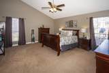 3225 Great Meadows Drive - Photo 9