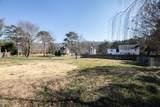 628 Lark Meadow Drive - Photo 37
