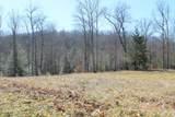Lot 78 Eagle Bluff - Photo 5