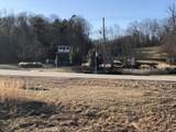 1466 Gallaher Rd Rd - Photo 2