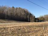 1466 Gallaher Rd Rd - Photo 3