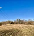 1466 Gallaher Rd Rd - Photo 4