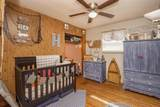 6125 Clayberry Drive - Photo 14
