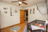 6125 Clayberry Drive - Photo 15