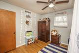 6125 Clayberry Drive - Photo 17