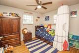6125 Clayberry Drive - Photo 18