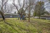 6125 Clayberry Drive - Photo 21