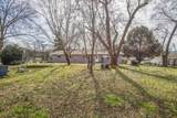 6125 Clayberry Drive - Photo 22