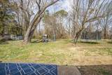 6125 Clayberry Drive - Photo 26