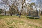6125 Clayberry Drive - Photo 27