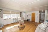 6125 Clayberry Drive - Photo 4