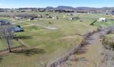 Lot 60 Creek Ct - Photo 3