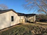 467 Wallace Rd - Photo 11