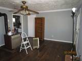 181 Lakeview Cove Drive - Photo 11