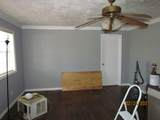 181 Lakeview Cove Drive - Photo 12
