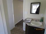 181 Lakeview Cove Drive - Photo 15