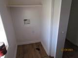 181 Lakeview Cove Drive - Photo 19