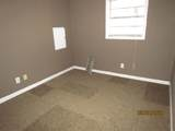 181 Lakeview Cove Drive - Photo 21