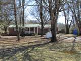 181 Lakeview Cove Drive - Photo 30