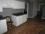 181 Lakeview Cove Drive - Photo 7