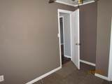 181 Lakeview Cove Drive - Photo 8
