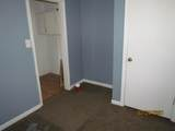 181 Lakeview Cove Drive - Photo 9