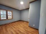 2051 5th Ave - Photo 10