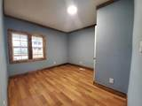 2051 5th Ave - Photo 11