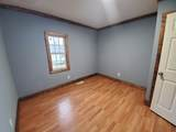 2051 5th Ave - Photo 15
