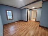 2051 5th Ave - Photo 18