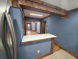 2051 5th Ave - Photo 19