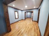 2051 5th Ave - Photo 20