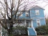 116 Goddard Ave - Photo 4