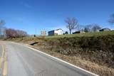Hwy. 61W - Photo 36