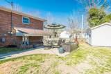 1135 Circle Drive - Photo 17