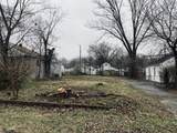 712 Caldwell Ave - Photo 4