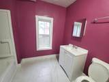 3801 Selma Ave - Photo 15