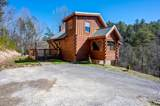 3943 Henry Town Rd - Photo 1