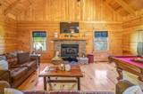 3943 Henry Town Rd - Photo 10