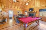 3943 Henry Town Rd - Photo 11