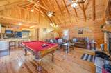 3943 Henry Town Rd - Photo 12