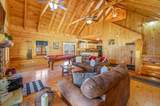 3943 Henry Town Rd - Photo 13
