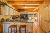 3943 Henry Town Rd - Photo 15