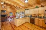 3943 Henry Town Rd - Photo 16
