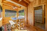 3943 Henry Town Rd - Photo 17